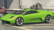 Modified-Infernus-LSC-GTA-V