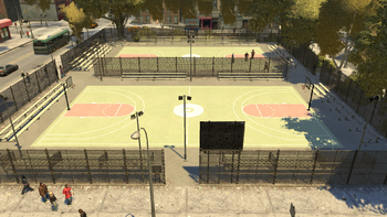 RubinSwingerBasketballCourts-GTAIV-Overview