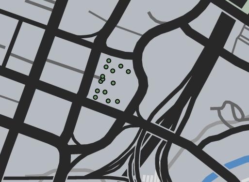 File:Alta LTS GTAO Map.png