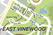 File:BrokerPark-MapLocation-GTAV.png