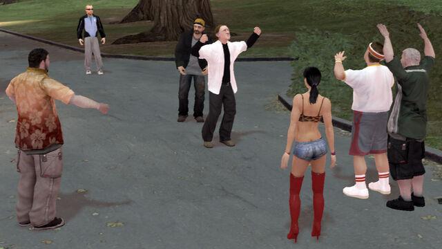 File:Soapboxxer-GTA4-pedestrians'reactions.jpg