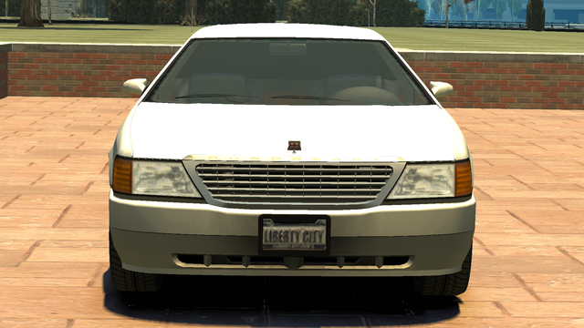 File:Stretch-GTAIV-Front.png