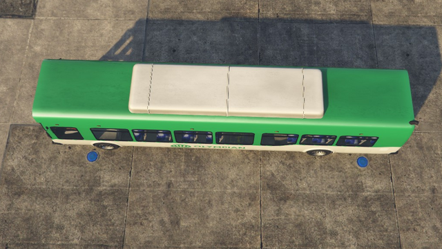 File:AirportBus GTAVpc Top.png