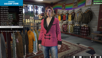 FreemodeFemale-Loungewear15-GTAO