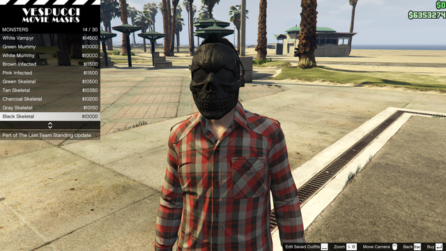 File:FreemodeMale-Monsters13-GTAO.png