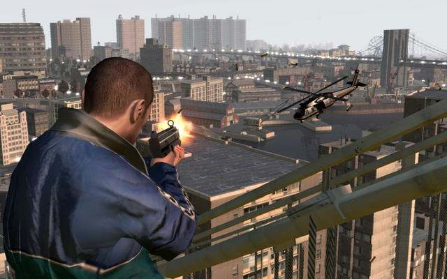 File:Grand-theft-auto-iv-screen2.jpg