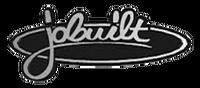 JoBuilt Logo