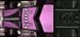 Juggernaut-GTA1