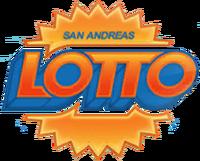 SanAndreasLotto-GTAV-Logo