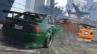 File:Sumo-GTAO-SS6.png