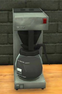 Blick-GTAV-CoffeeMachine