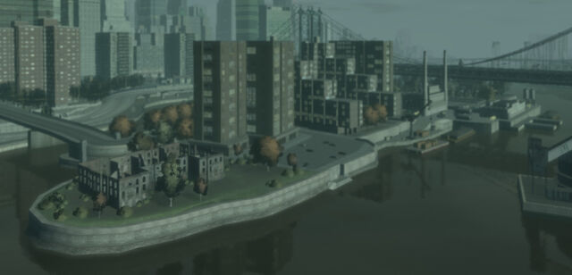 File:ColonyIsland-GTA4-northwestwards.jpg