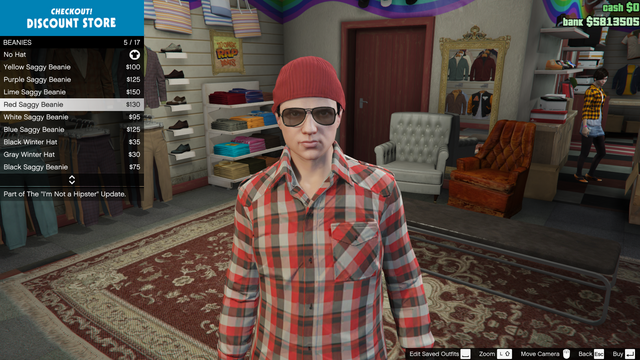File:FreemodeMale-Beanies4-GTAO.png