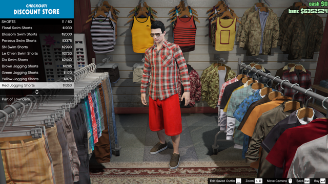 File:FreemodeMale-Shorts11-GTAO.png