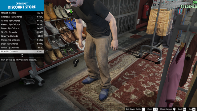 File:FreemodeMale-SmartShoes60-GTAO.png