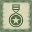 Multi-Disciplined Achievement-GTA V