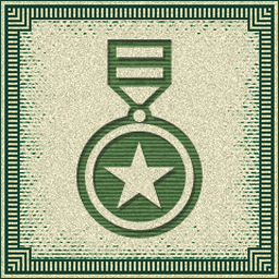 File:Multi-Disciplined Achievement-GTA V.png