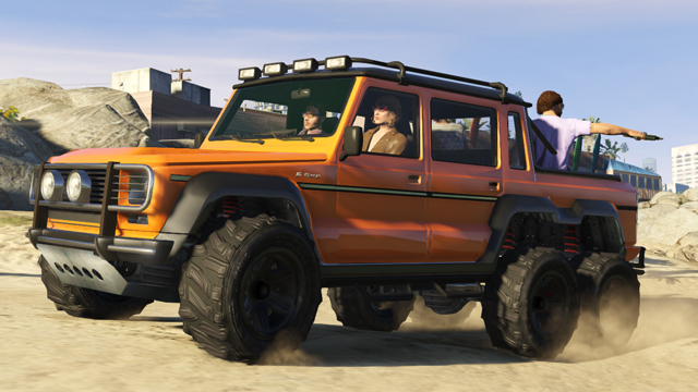 File:Dubsta6x6-GTAV-Screenshot.jpg