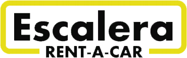 File:EscaleraRentACar-GTAV-Logo.png