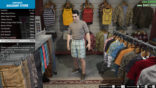 File:FreemodeMale-Shorts31-GTAO.png
