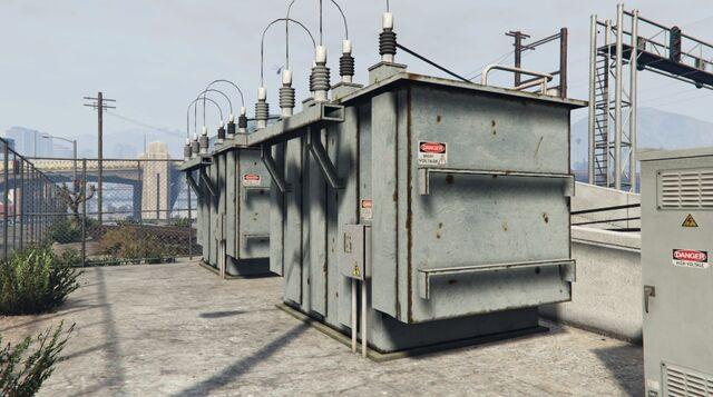 File:GTAV-Electricity Station.jpg
