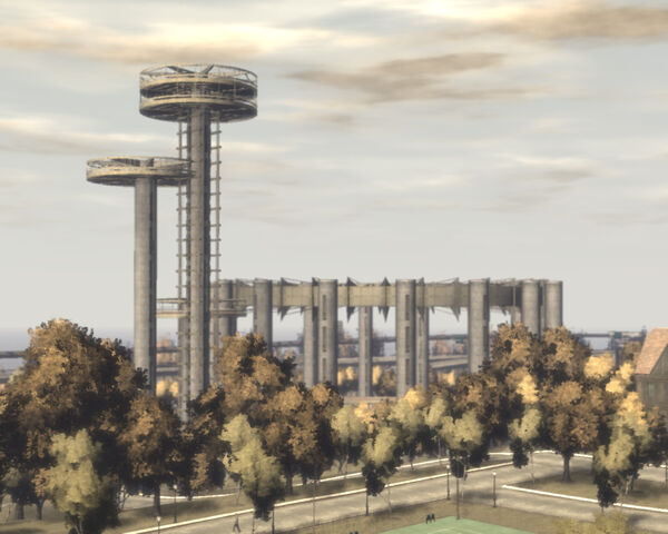 File:MeadowsPark-GTA4-LibertyStatePavillionTowers.jpg