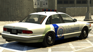 NOOSECruiser-GTAIV-rear