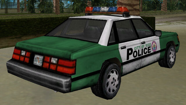 File:Police-GTAVC-rear.jpg
