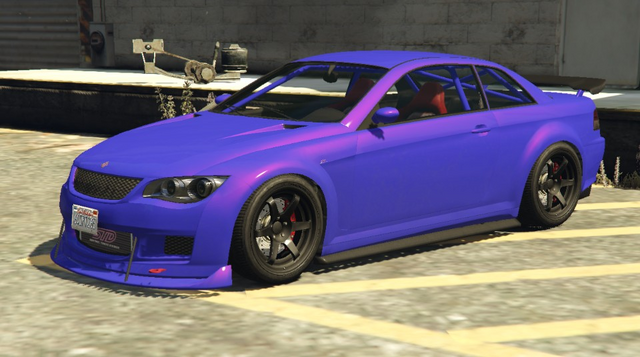 File:SentinelXSCustomized-GTAVPC-Front.png