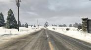 CavalryBlvd-GTAVPC
