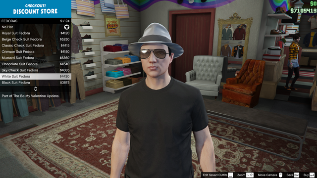 File:FreemodeMale-Fedoras16-GTAO.png