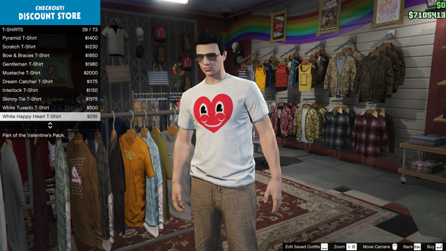 File:FreemodeMale-TShirts64-GTAO.png