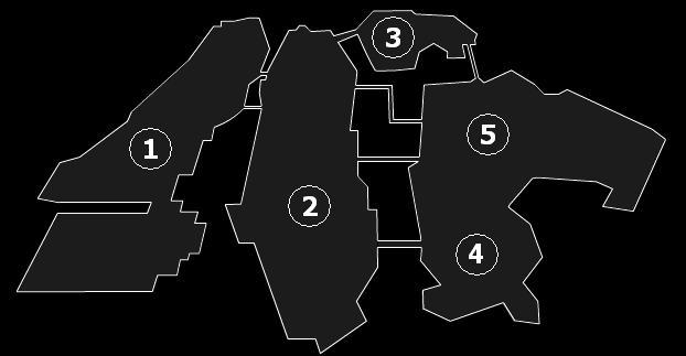 File:Liberty map.JPG