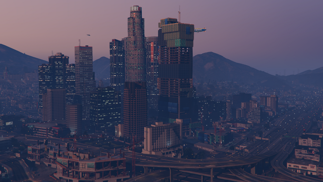 File:Monk-GTAV-LSNight.png