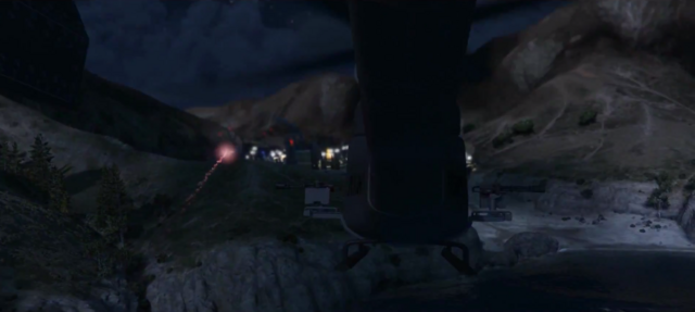 File:Rear of unnamed Helicopter GTA Online Heists DLC.png