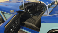Blackfin GTAVpc Inside