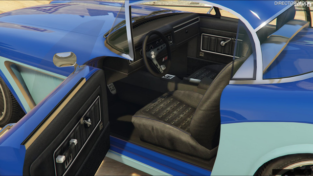 File:Blackfin GTAVpc Inside.png