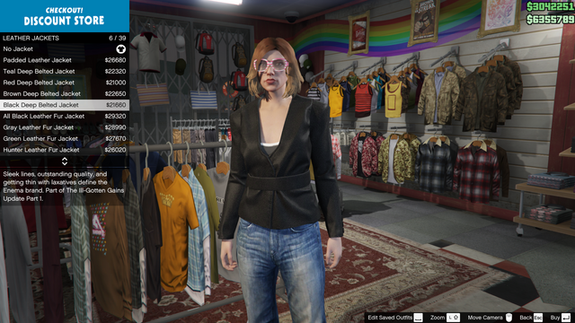 File:FreemodeFemale-LeatherJackets5-GTAO.png