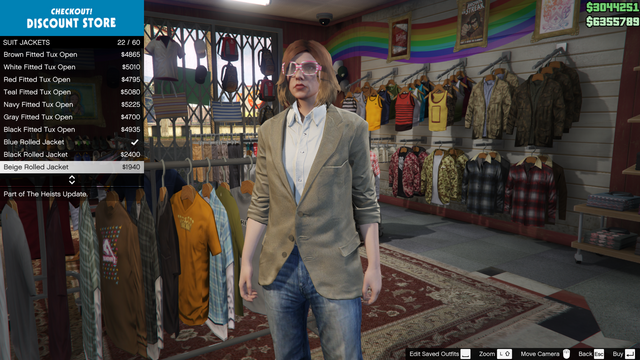 File:FreemodeFemale-SuitJackets21-GTAO.png