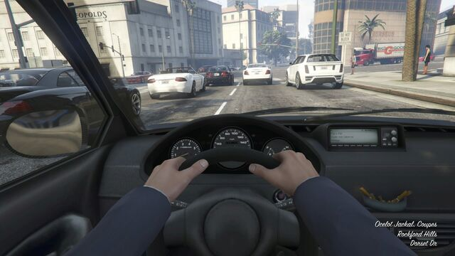 File:Jackal-GTAV-Dashboard.jpg