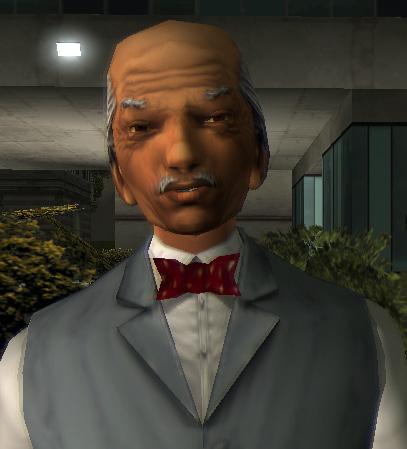 File:OldOrientalGentleman-GTAIII.jpg