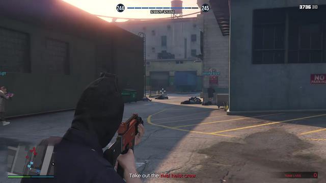File:PacificStandard-Hack-GTAO-Shooting.png