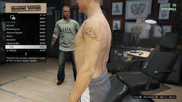 File:Tattoo GTAV Online Male Left Arrm Pizza.jpg