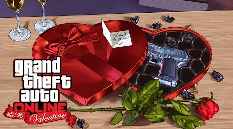 File:BeMyValentine-GTAO-Artwork.png