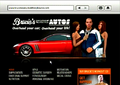 Bruciesexecutivelifestyleautos-website-GTAIV.png