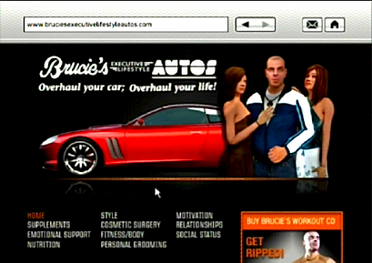 Bruciesexecutivelifestyleautos-website-GTAIV