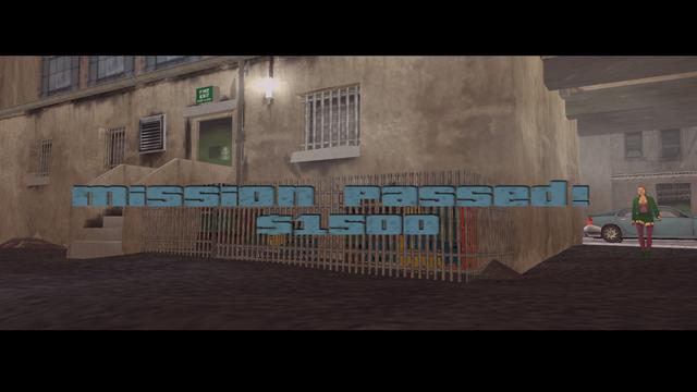File:LuigisGirls4-GTAIII.png
