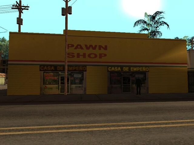 File:PawnShop-GTASA-Williowfield.jpg