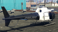 PoliceMaverick-GTAV-rear
