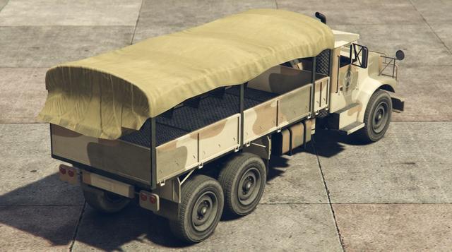 File:Barracks-GTAV-RearQuarter.png